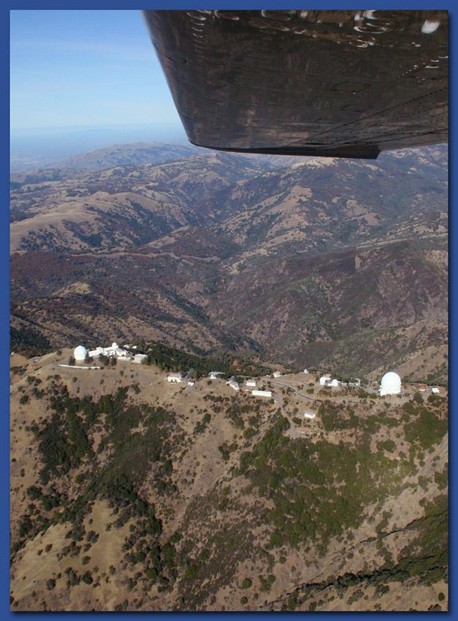 big-lick-observatory-meter-largest