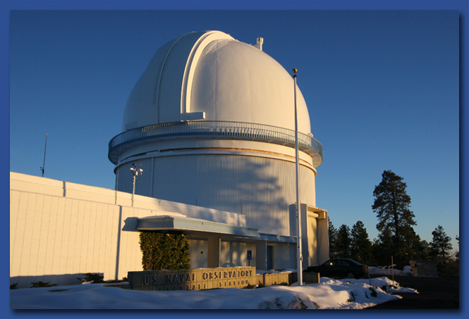 United States Naval Observatory Astronomy - Pics about space